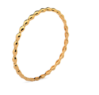 Bracelete cajuí