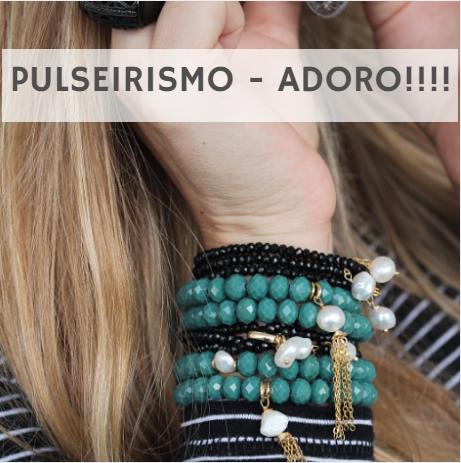 PULSEIRISMO