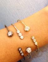 bracelete-aberto-zirconia-dourado