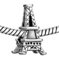 torre-eiffel-charm-vr-bijoux-4